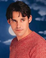 Nicholas-Brendon-Ash
