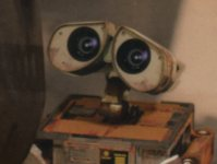 Star-Wars-Wall-E-1