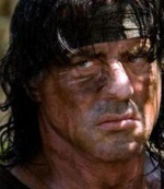 Stallone-Rambo-5.jpg