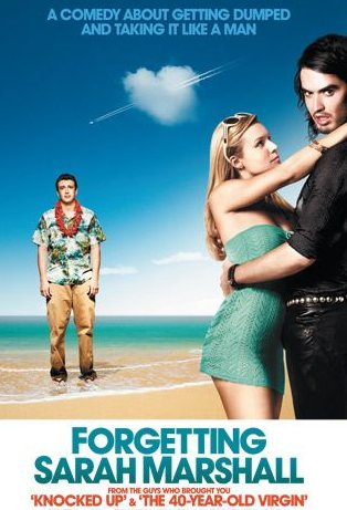 Forgetting-Sarah-Marshall-Poster-2