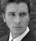 Christianbale11
