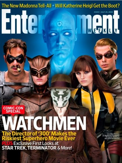 EW-Watchmen-cover.jpg