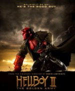 Hellboy-2-Review