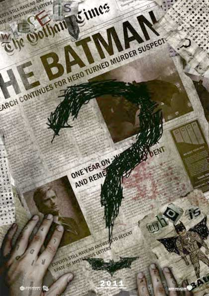http://www.themovieblog.com/wp-content/uploads/2008/08/batman-riddler-poster.jpg